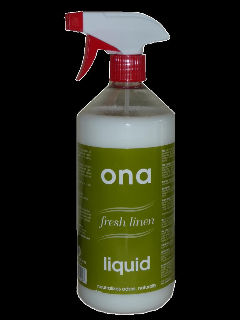 Jak Usunąć Brzydki Zapach Z Kanapy Serwis Zapachowy