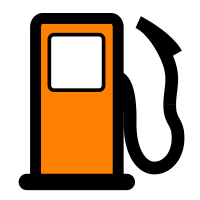 Jak usunąć zapach benzyny z ubrań?