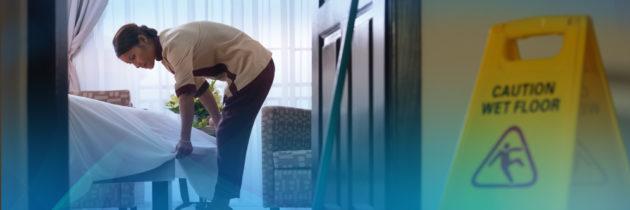 Jak usunąć nieprzyjemny zapach z pomieszczenia?