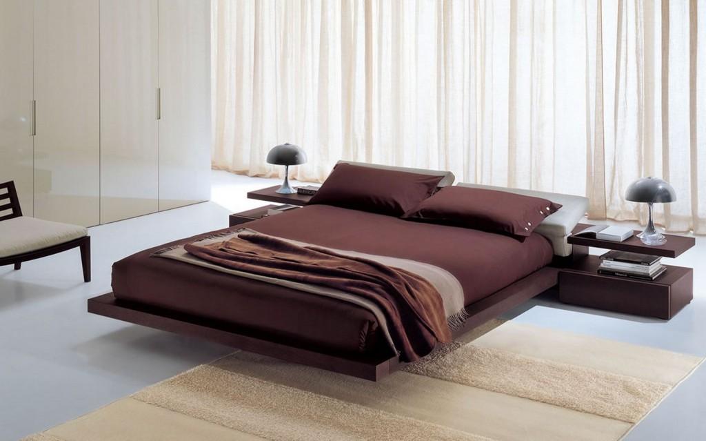 Jak usunąć przykry zapach moczu z materaca lub łóżka