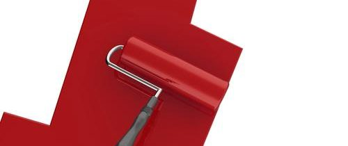 Jak usunąć zapach lakieru z mieszkania?