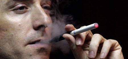 Jak usunąć zapach papierosów ?