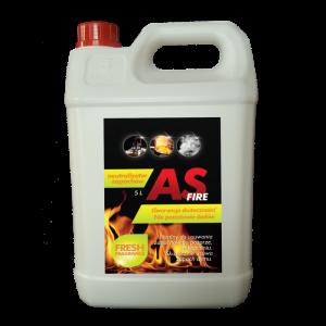 as-fire5l