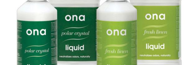 neutralizatory zapachu ONA kontra odświeżacze powietrza