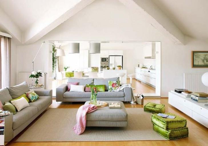 Jak sprawić by nasz dom pachniał świeżością