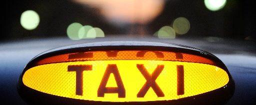 W taksówce też może przyjemnie pachnieć